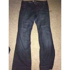 Size 14 Kut from the Kloth jeans